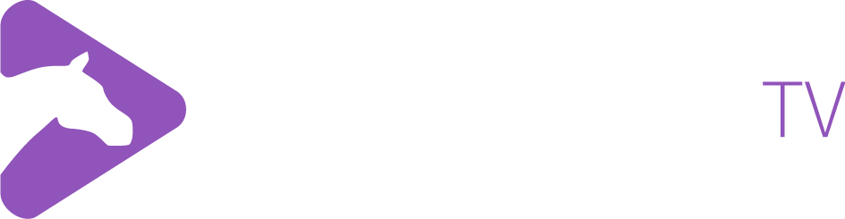 Logo belonging to Ride Better